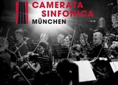 Camerata Sinfonica München e.V.