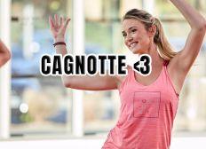 Jéromine Live Fitness