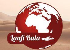 Aide Laafi Bala
