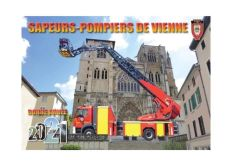 Amicale des Sapeurs-Pompiers de Vienne