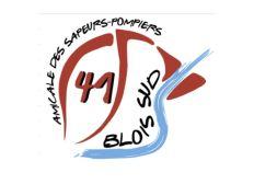 Calendrier 2021 amicale des Sapeurs Pompiers de Blois Sud