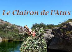 Aide aux dépenses juridiques du Clairon