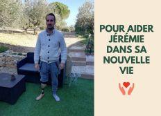 Aide à Jérémie