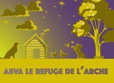 ABVA_Refuge de l'arche