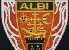 Calendriers de l'Amicale d'Albi