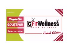 GFIT Wellness Act 2