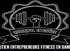 Entrepreneur Fitness en détresse