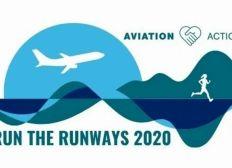 Run the runways 2020