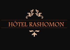 Serie étudiante 3IS « Hôtel Rashomon »