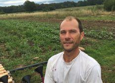 Plantation de 100 fruitiers bio de variétés locales en Haute Saône !