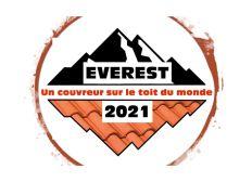 Un couvreur sur le toit du monde - Everest 2021 John KUBLER