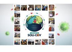 SOLI-COV 7