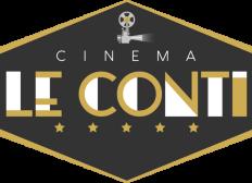 Je soutiens mon cinéma Le Conti