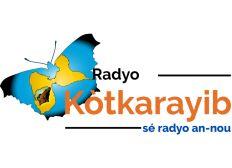 Radyo Kòtkarayib, sé radyo an-nou