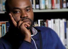PROCÈS CONTRE PATRICK MBEKO : Votre soutien est vivement souhaité