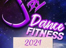 JayDance Live 2021