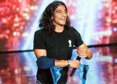 Aidez Youcef (Bboy Haiper) d'incroyable talent