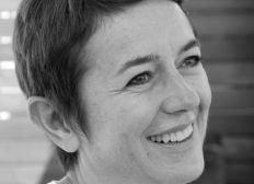 Obseques Nathalie DALLET-FEVRE