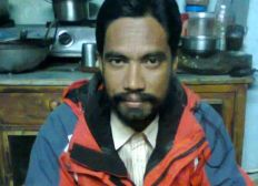 Kamal Project