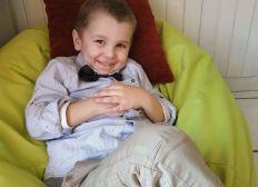 Une aide pour la maladie de mon fils