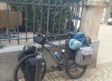 jama india bike expidition