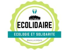 ECOLIDAIRE X EQUIPOLLENCE