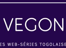 Une web-série togolaise !