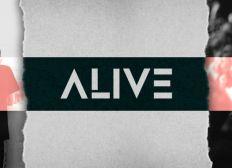 Comunidad cristiana de crecimiento para jóvenes - ALIVE