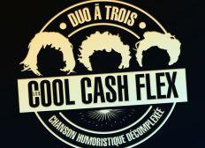 1er Cool Cash Album