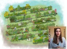 """""""Mettre la main à la Terre"""" : 500 arbres plantés en 60 jours"""