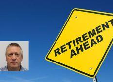 Constant Pensioen