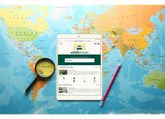 Aidez nous à faire connaître Ethik Hotels et le tourisme durable