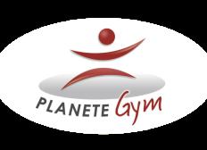 PLANETE GYM VS COVID 19