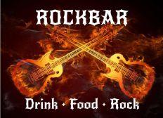 Support Rockbar Memmingen