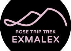 Exmalex