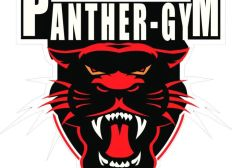 Fightclub Cologne Panther