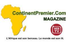 WebTV Continent Premier