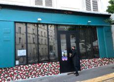 BOCATA, Paris 9