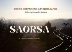 Projet SAORSA : un voyage à vélo pour découvrir les îles écossaises et étudier la vie insulaire