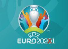 Eurocup 2021 Sweepstake!