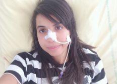 Aide soins à l'étranger, mon dernier espoir.