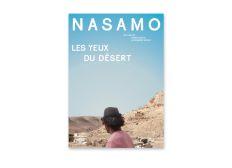 Nasamo, les yeux du désert