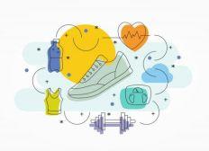 Soutenez l'association CARDAX, Sport Santé pour tous