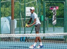Projet Tennis Jashan