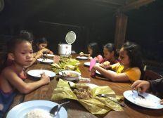 Soutien aux enfants- BAAN SUKHITO