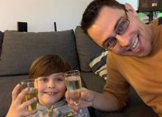 Pieter Van Puymbroeck : education boost for Manten