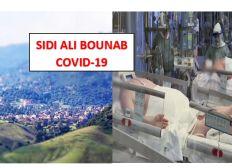 #Urgence_COVID-19_Sidi-Ali-Bounab