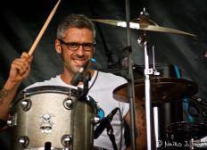 Soutien à la famille de Renan Follain (Daff Leppard, UMFM)