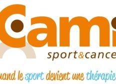 La Seine à vélo : SPORT ET CANCER
