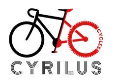 CYRILUS CYCLES CHANGE DE BRAQUET